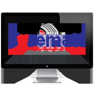 tyremat-2